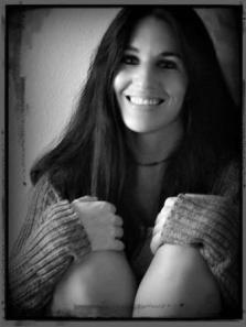 Karina Gioertz