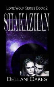 shakazhan