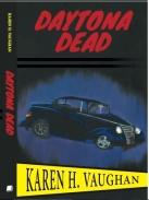 Front cover of daytona dead