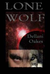 Lone Wolf http://tinyurl.com/lbr8q5x