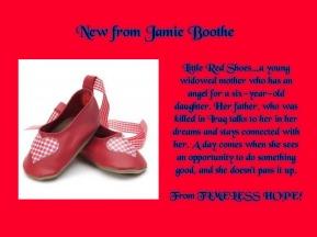littleredshoes2