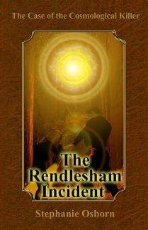 the randlesham incident