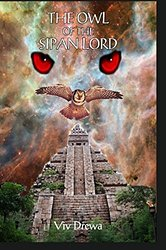 owl-of-the-sipan-lord