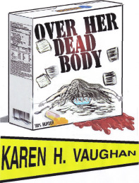 karen-over-her-dead-body