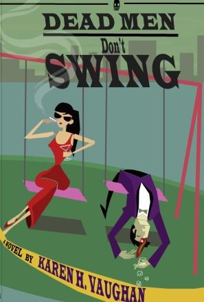 dead_mean_dont_swing_2-2
