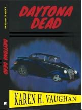 front-cover-of-daytona-dead