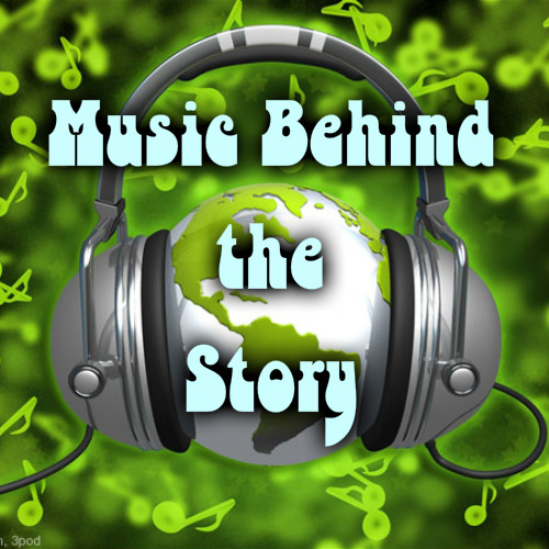 music behind the story.jpg