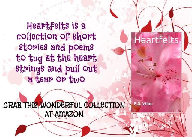 HEARTFELTS TEASER.jpg