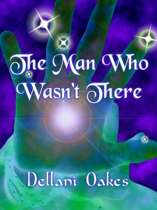 the-man-who-wasnt-there