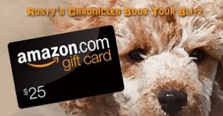 GIFTCARD PRIZE
