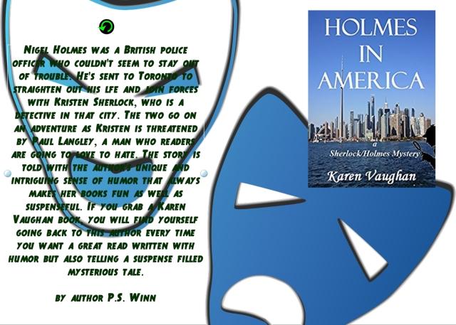 Karen holmes review.jpg