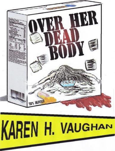 Karens final choice 6d.jpg