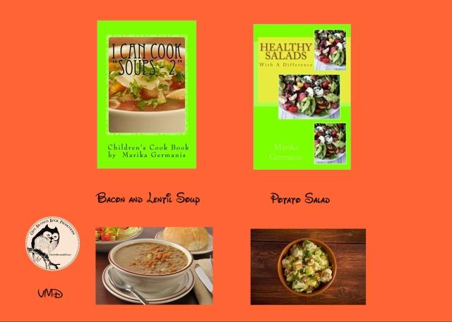 Marika soups 2 and salad.jpg