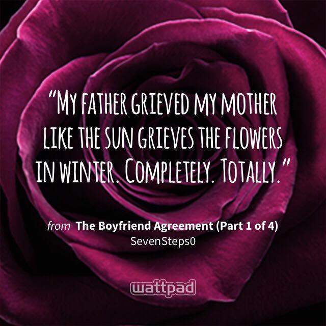 Seven the boyfriend agreement 17.jpg