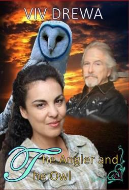 NEW ANGLER AND OWL
