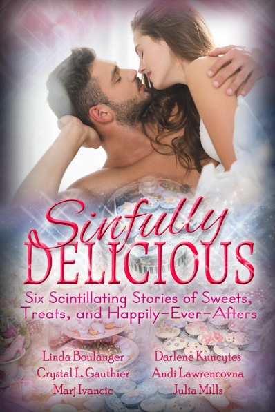 Sinfully Delicious Set Cover EBOOK 01132018 copy