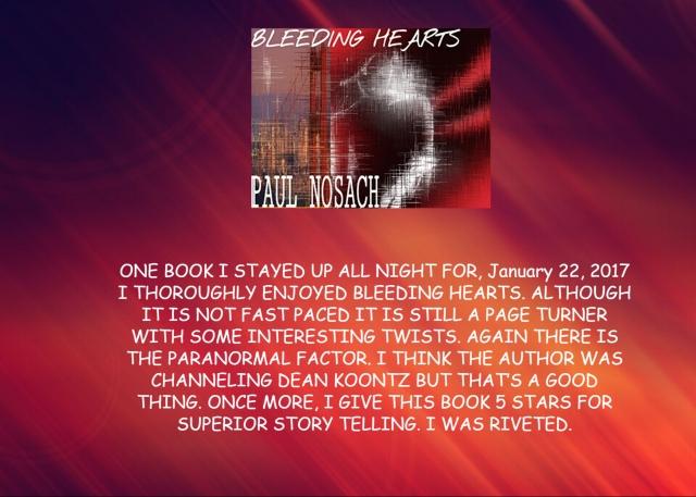 BLEEDINGHEARTS REVIEW.jpg
