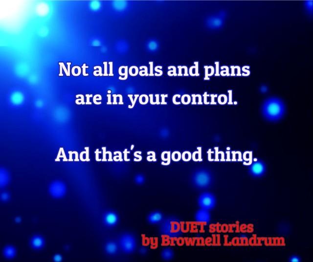 control good.jpg