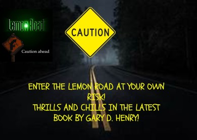 LEMON ROAD BLURB.jpg