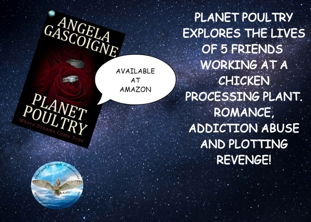 PLANET POULTRY BLURB.jpg