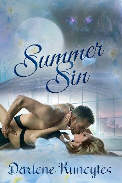 Summer Sin web 07092016.jpg