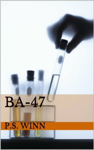 BA-47.jpg
