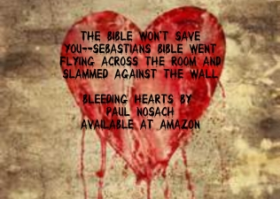BLEEDINGHEARTS QUOTE