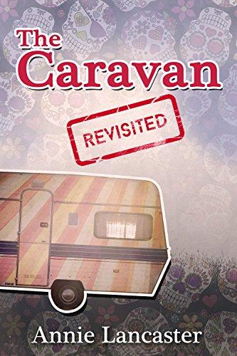 CARAVAN REVISITED.jpg