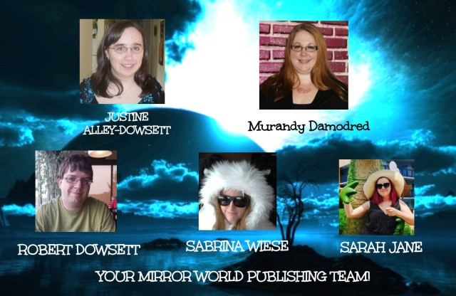 MIRROR WORLD PUBLISHING TEAM.jpg