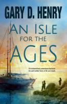 an isle for the ages cover