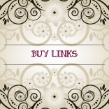BUY LINKS SEPARATOR (1)