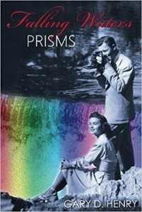 FW PRISMS