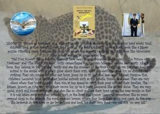 leopardteaserab5