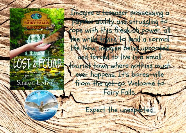 lost-and-found-blurb-mff-sl.jpg