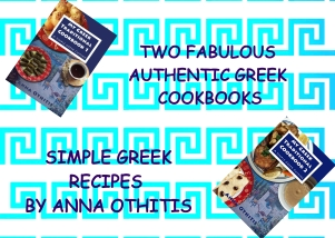 2 FABULOUS GREEK RECIPES.jpg