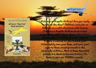 africas5 (1)