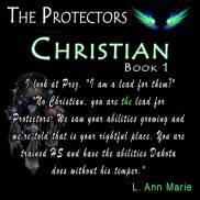 christian2