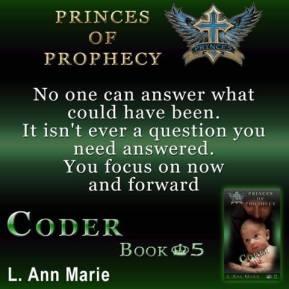 coder2