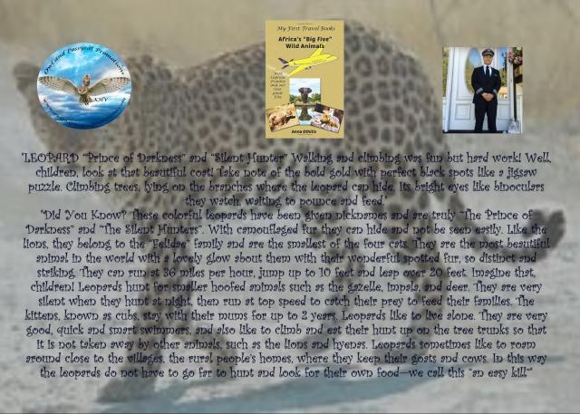 leopardteaserab5.jpg