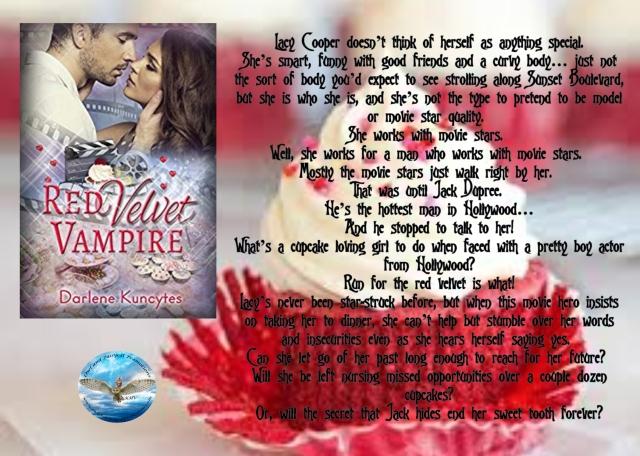 red velvet vampire.jpg