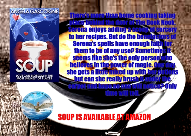 SOUP BLURB.jpg