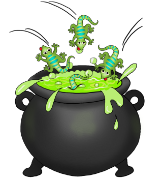 frogs -.png