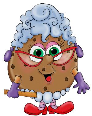 mrs chippy  - teacher.png