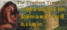 The Templars Treasure the cottage