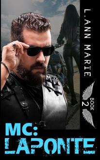 2 MC LaPonte front.jpg