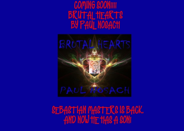 BRUTAL HEARTS  TEASER COMING SOON.jpg