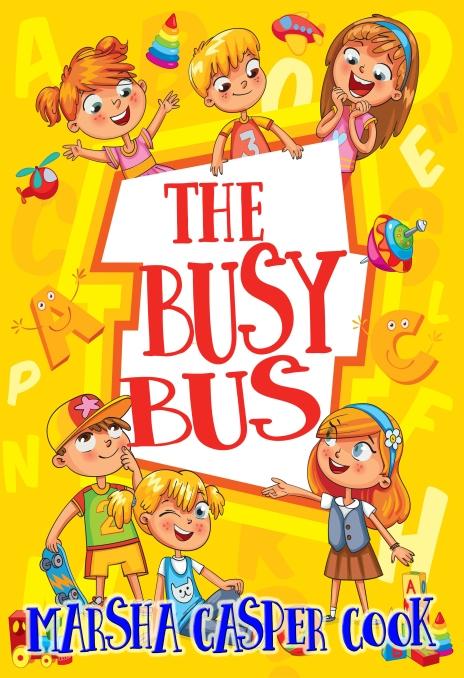 Busy Bus 2017.jpg