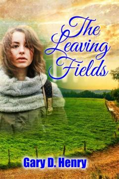 LEAVING FIELDS EBOOK