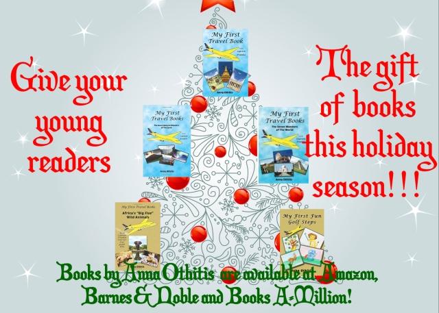 annas book tree children.jpg