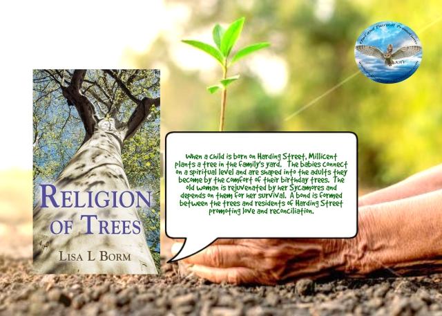 RELIGION OF TREES BLURB 2.jpg